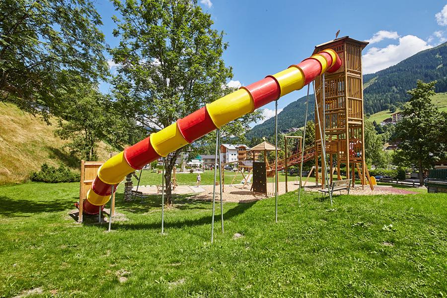 familienpark
